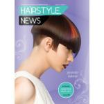 Hairstyle News   broj 17<br>jesen 2011