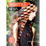 Hairstyle News   broj 19<br>proljeće 2012