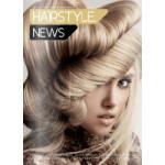 Hairstyle News   broj 2<br>proljeće 2009