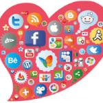 Društvene mreže  i frizerski saloni