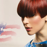 INTERCOIFFURE MONDIAL <br>American Style