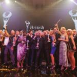 Proglašeni su dobitnici Britanskih frizerskih nagrada za 2013. godinu