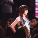 Vrhunske frizerske kreacije na jubilarnom 10. Hairstyle Newsu