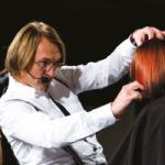 MITJA SOJER MIČ <br>Ljubljanski frizerski genije, radom i trudom do uspjeha