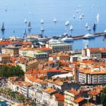 Rijeka – grad znanja, sporta i inovacija
