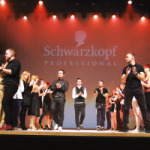XIV. Slovenski frizerski festival