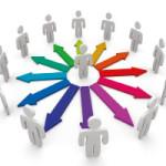 10 SAVJETA VLASNICIMA SALONA <br>Četvrti savjet – sve zaposlenike tretirajte na isti način izbjegavajući dvostruke standarde!