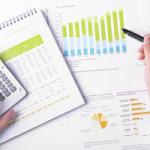 10 SAVJETA VLASNICIMA SALONA <br>Osmi savjet – Vodite brigu o financijskom poslovanju!