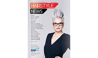Časopis - Arhiva