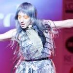 Alternative Hair Show 2015 – AURORA