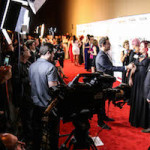 North American Hairstyling Awards – NAHA 2015