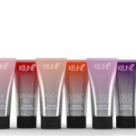 KEUNE <br> Color Craving