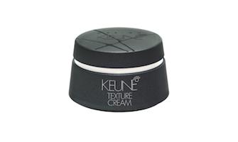 Keune Texture Cream