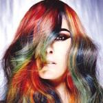 JAMIE STEVENS<BR>Kolekcija Colour