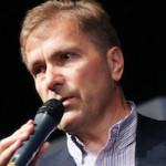 dr. Berislav Pećanić <br> KEUNE ADRIATIC – 25 GODINA USPJEŠNOG RADA