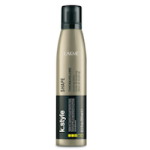 LAKME <br> K.Style Shape Thick And Volume Brushing Lotion