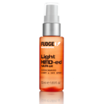 FUDGE <br> Light Hed-Ed Hair Oil