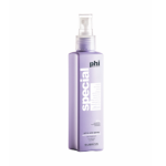 SUBRINA PROFESSIONAL<br> PHI All In One Spray
