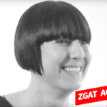 [VIDEO] Hairstyle News 2016 – ZGAT Academy