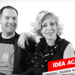 [VIDEO] Hairstyle News 2016 – IDEA Academy