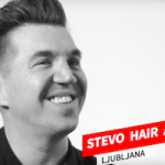 [VIDEO] Hairstyle News 2016 – Stevo Hair Academy