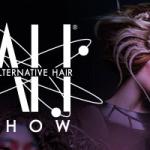 ALTERNATIVE HAIR<br>Tko će se natjecati na ovogodišnjem International Visionary Award 2016?