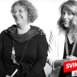 [VIDEO] Hairstyle News 2016 – SVIM tim
