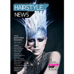 Hairstyle News | broj 28<br>jesen/zima 2016/2017