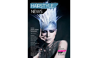 Hairstyle News 28