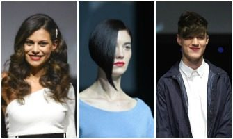 Hairstyle News festival 335