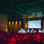 HAIRSTYLE NEWS 2016 <br> Veliki uspjeh Hairstyle News festivala koji se po prvi put održao u Zagrebu