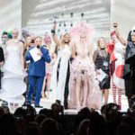 MEĐUNARODNO FRIZERSKO NATJECANJE <br> International Visionary Awards