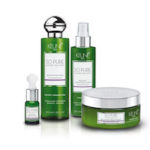 KEUNE <br> So Pure Natural Balance Recover