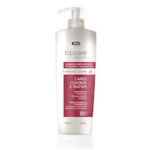 LISAP MILANO <br> Chroma Care šampon