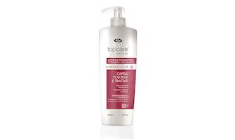 Lisap Milano Chroma Care Shampoo