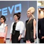 20 GODINA FRIZERSKOG SALONA STEVO <br> Stevo Pavlović je proslavio 20. godina uspješnog poslovanja svog salona