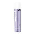 SUBRINA PROFESSIONAL <br> Dry Shampoo
