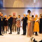 SALON INTERNATIONAL 2016 <br> [FOTO] Kreativni tim TONI&GUY predstavio najnoviju kolekciju Duality
