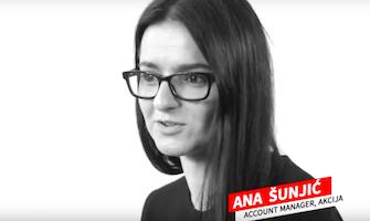 Ana Šunjić