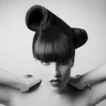 BRUNO BARBEYROL <BR> Kolekcija Hairmasters