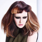 ETHOS HAIRDRESSING <br> Rosanna
