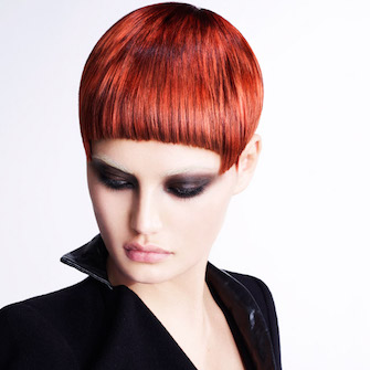 ETHOS HAIRDRESSING