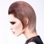ETHOS HAIRDRESSING <br> Alexandra