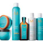 MOROCCANOIL <br>  Priča desetljeća u industriji ljepote