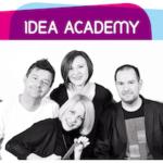 Stručni seminar na velikoj pozornici <br> IDEA Academy – kolekcija Storm