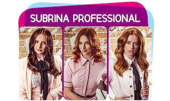 Subrina Professional