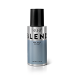 KEUNE BLEND <br> Sea Salt Spray