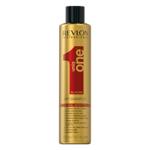 REVLON PROFESSIONAL <br> Uniq One šampon za suho pranje kose