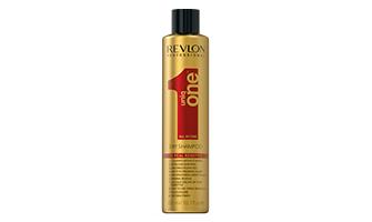 REVLON PROFESSIONAL Uniq One šampon za suho pranje kose