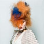 STAFFORD HAIR ART TEAM <BR> Kolekcija Clubland